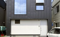 A様邸 / 木造住宅