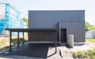 T様邸/木造住宅